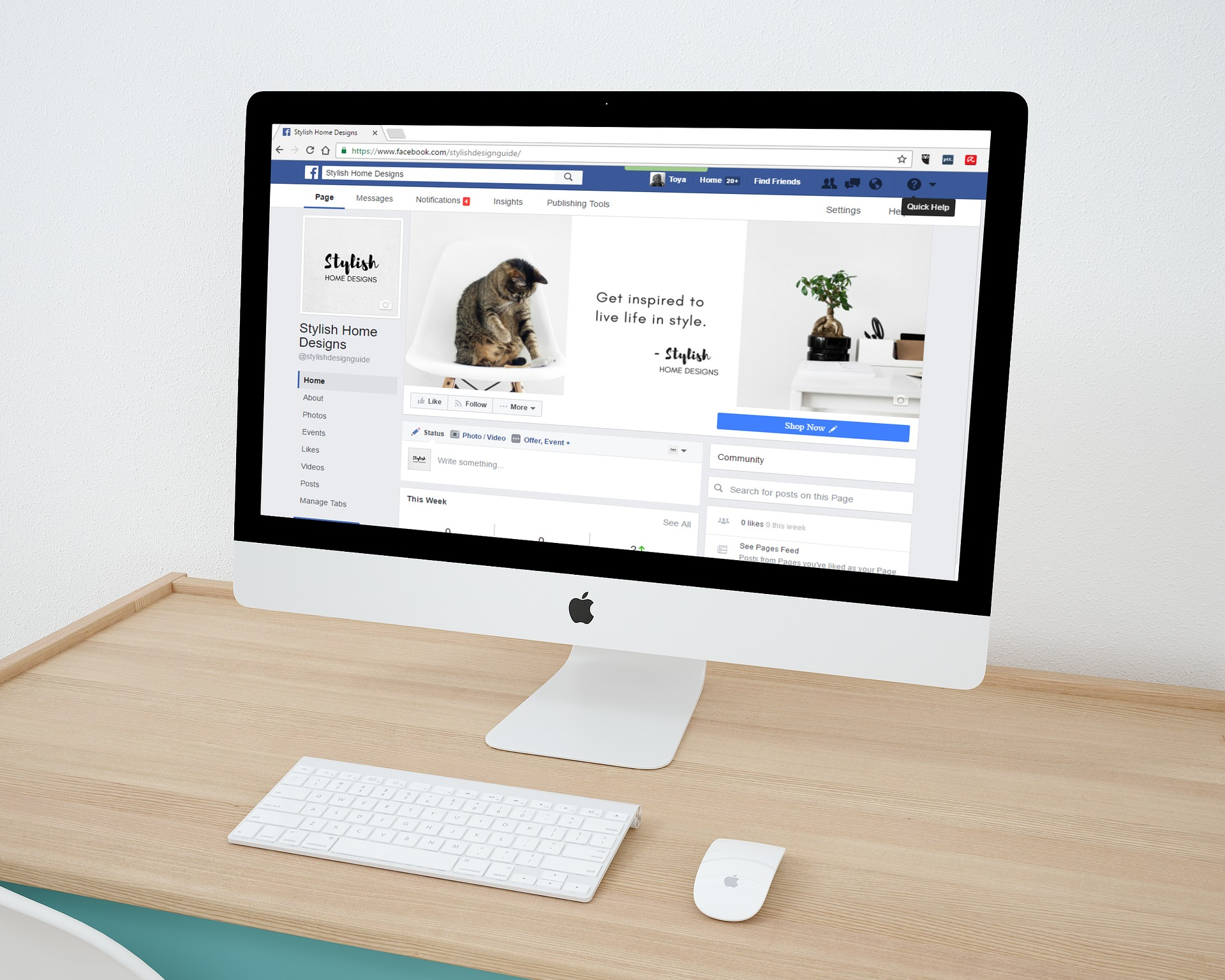 facebook ad marketing strategy Archives | Rocketium Academy