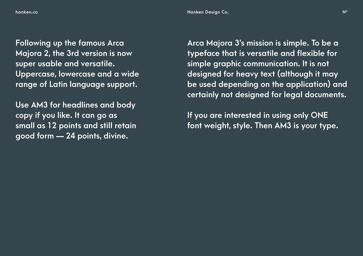 arca-majora-typeface-for-videos
