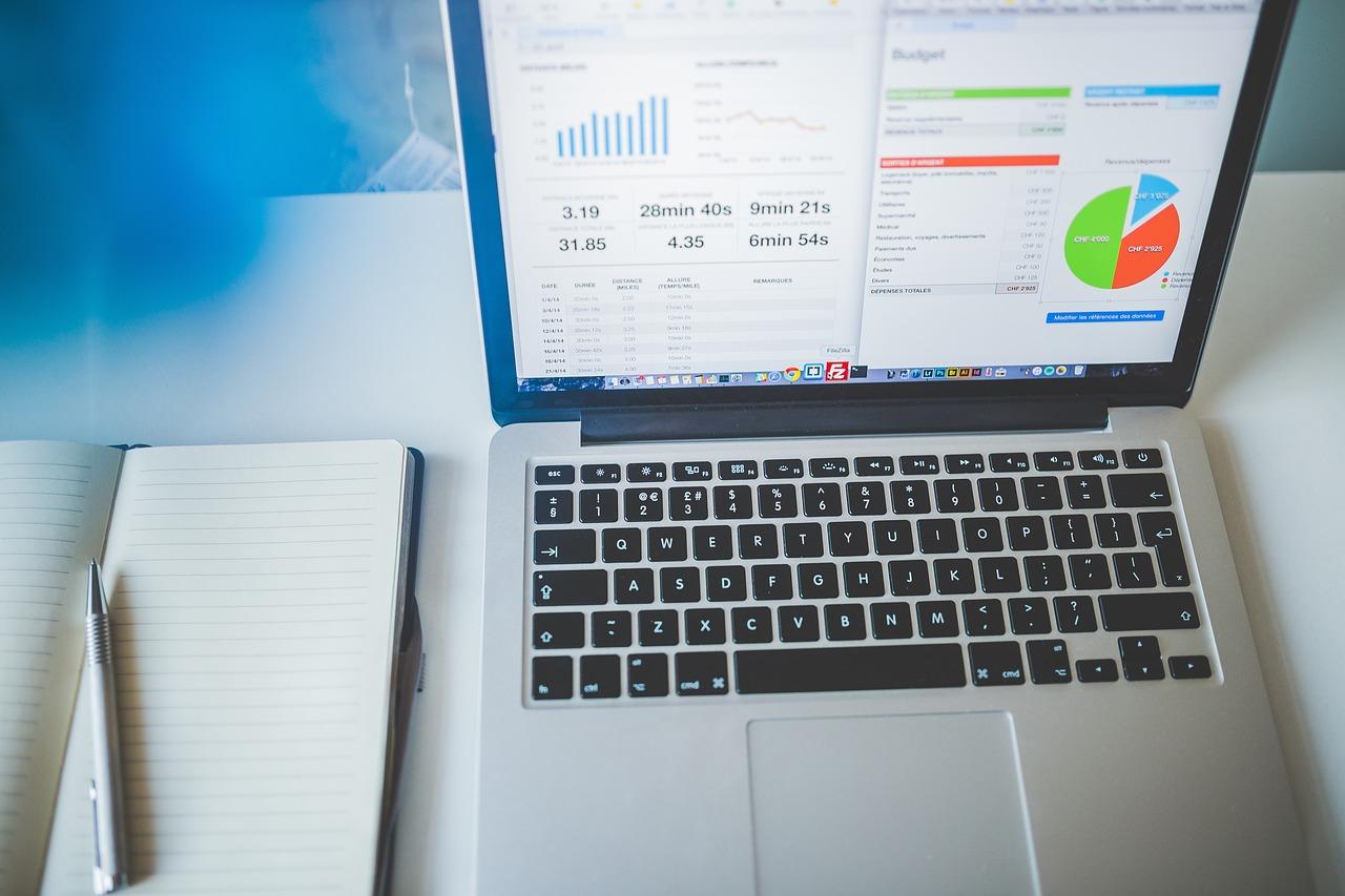 Measure you metrics