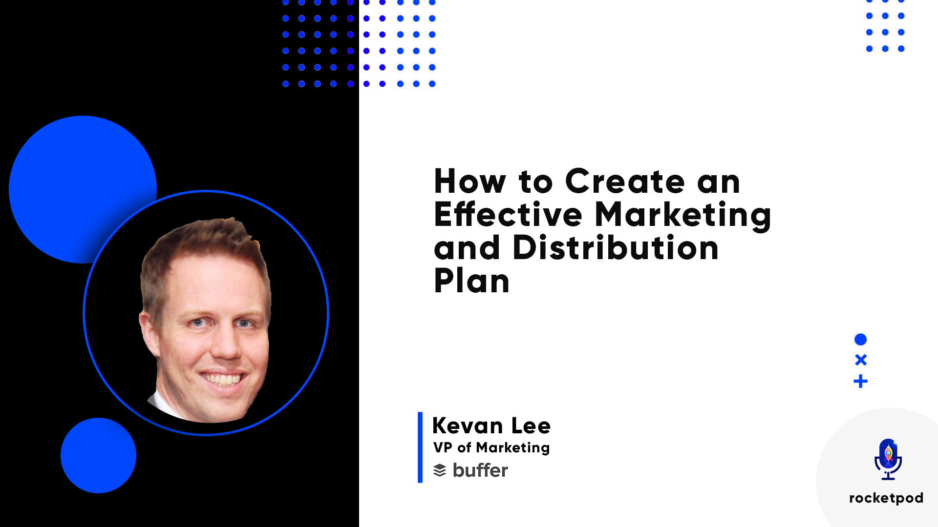 How to make an effective content marketing and distribution plan