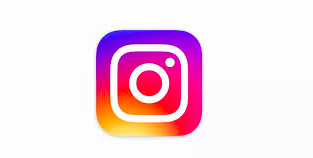 instagram video statistics 2019
