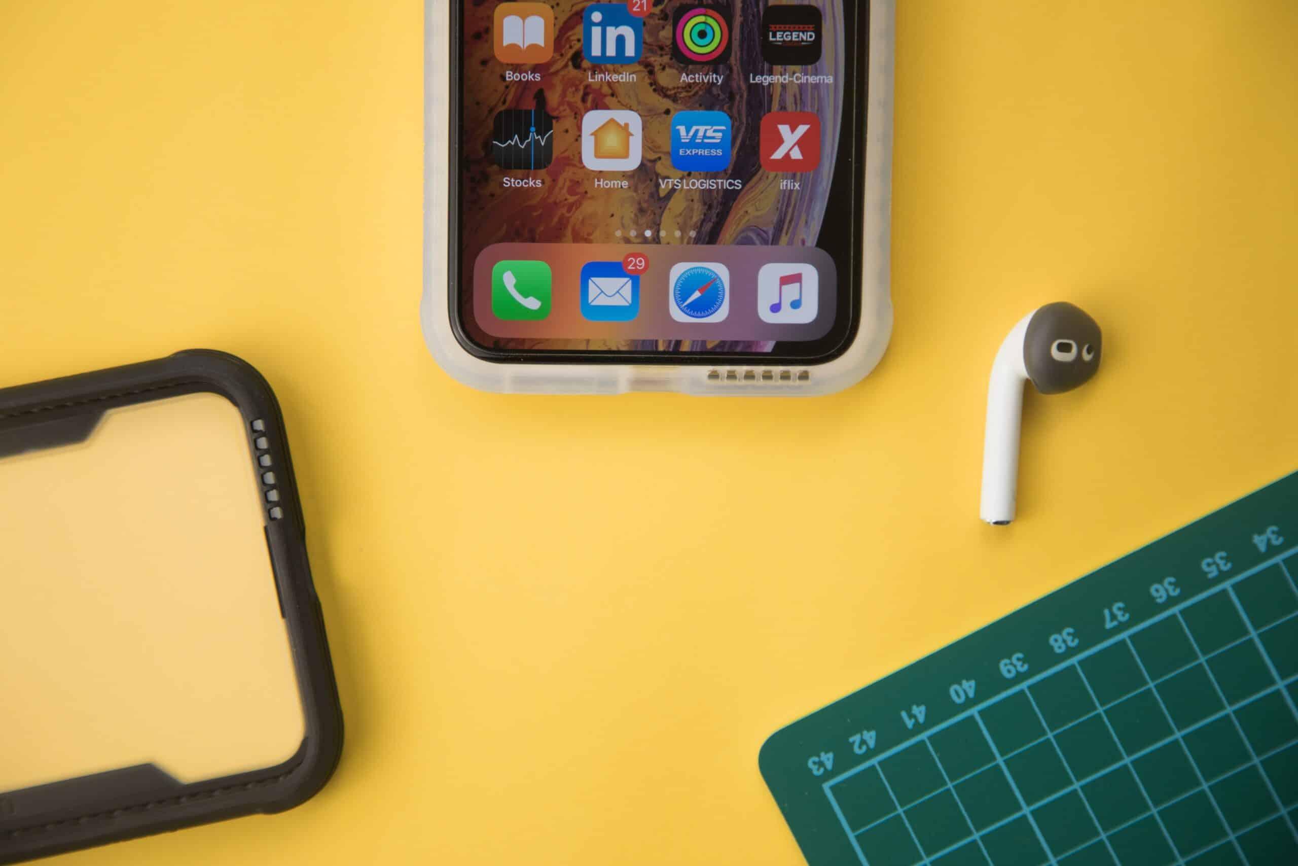 What is In-App Messaging? | Best In-App Messaging Examples
