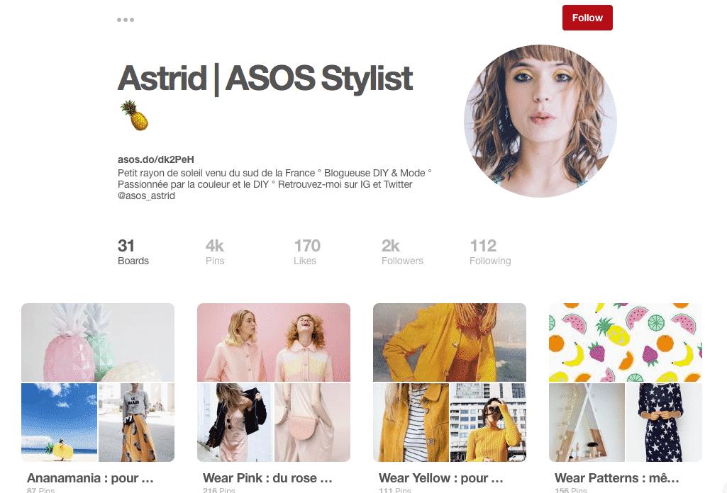 ASOS-Insiders-ASOS-Influencer-Marketing