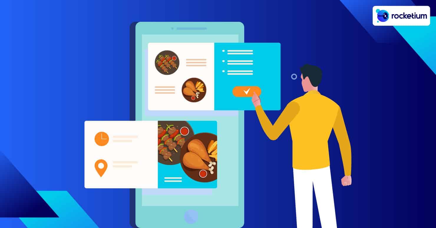 Best-Marketing-Strategies-For-Food-Tech-Companies
