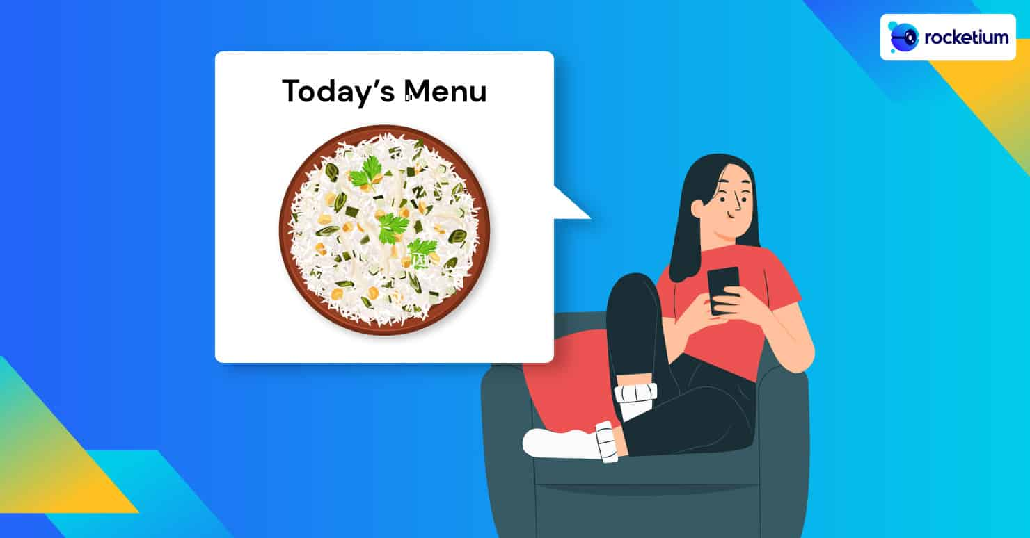 FreshMenu-Converting-Visitors-To-Customers-With-Web-Notifications