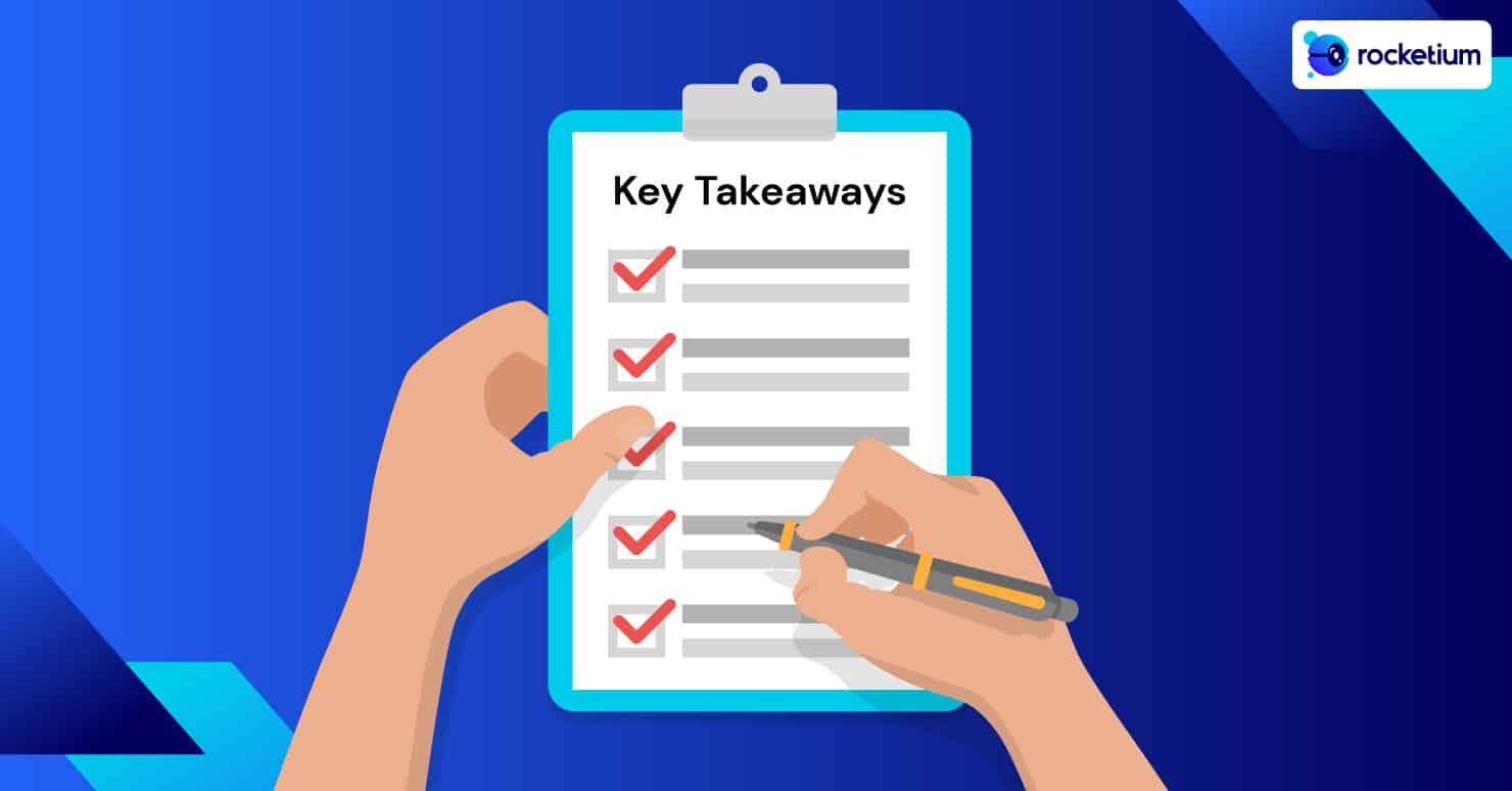 Key-Takeaways-On-Marketing-Strategies-for-Food-tech-Companies