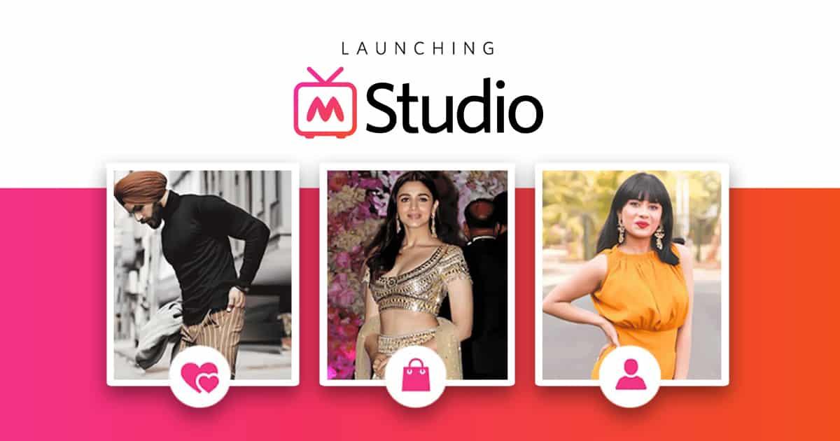 Myntra-studio-Myntra's-digital-marketing-strategy