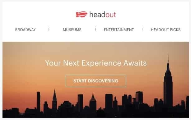 email-marketing-for-headout-1